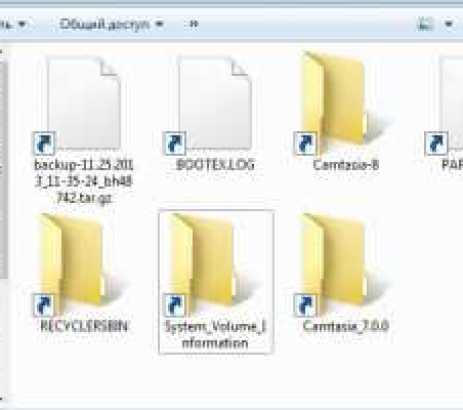 Процесс аддитивного производство (SLM) c использованием металлического порошка