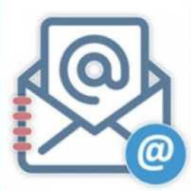3D Bioprinting Solutions' FABION