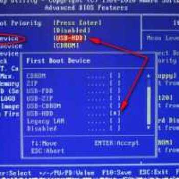 SLM 280
