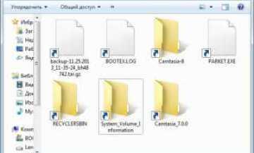 Промышленные установки 3D печати
