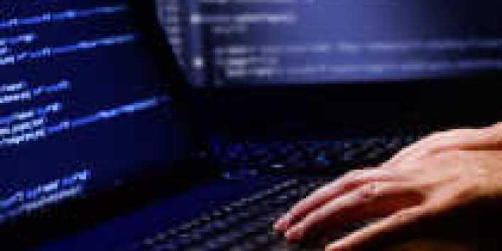 3D-печатная скрипка