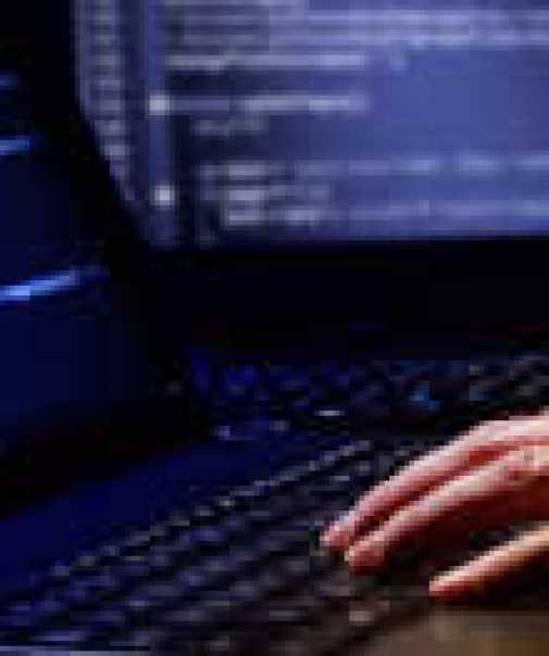"""Крокембуш-мини из пирожных """"Шу""""с двумя видами крема"""