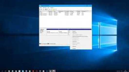 Pattern Breathe