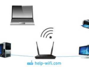 3d принтер Зверь 7