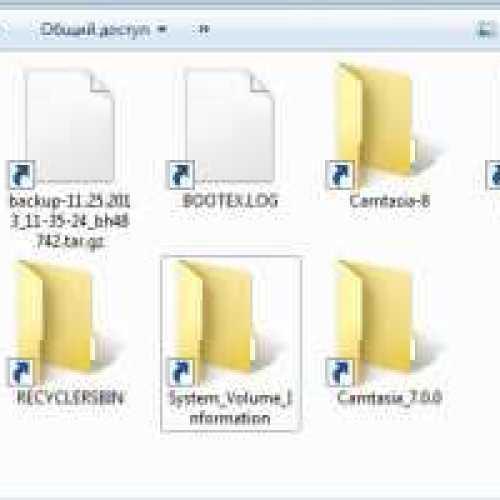 3dsystems_geomagic_design_4-500x500