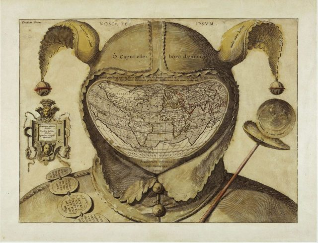 Fool's_Cap_Map_of_the_World