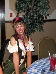 Fraulein Oktoberfest copy
