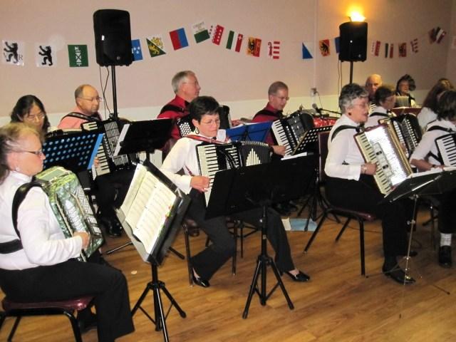 VAC Band Swiss_7841