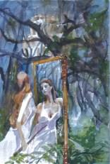 Reflection 2011