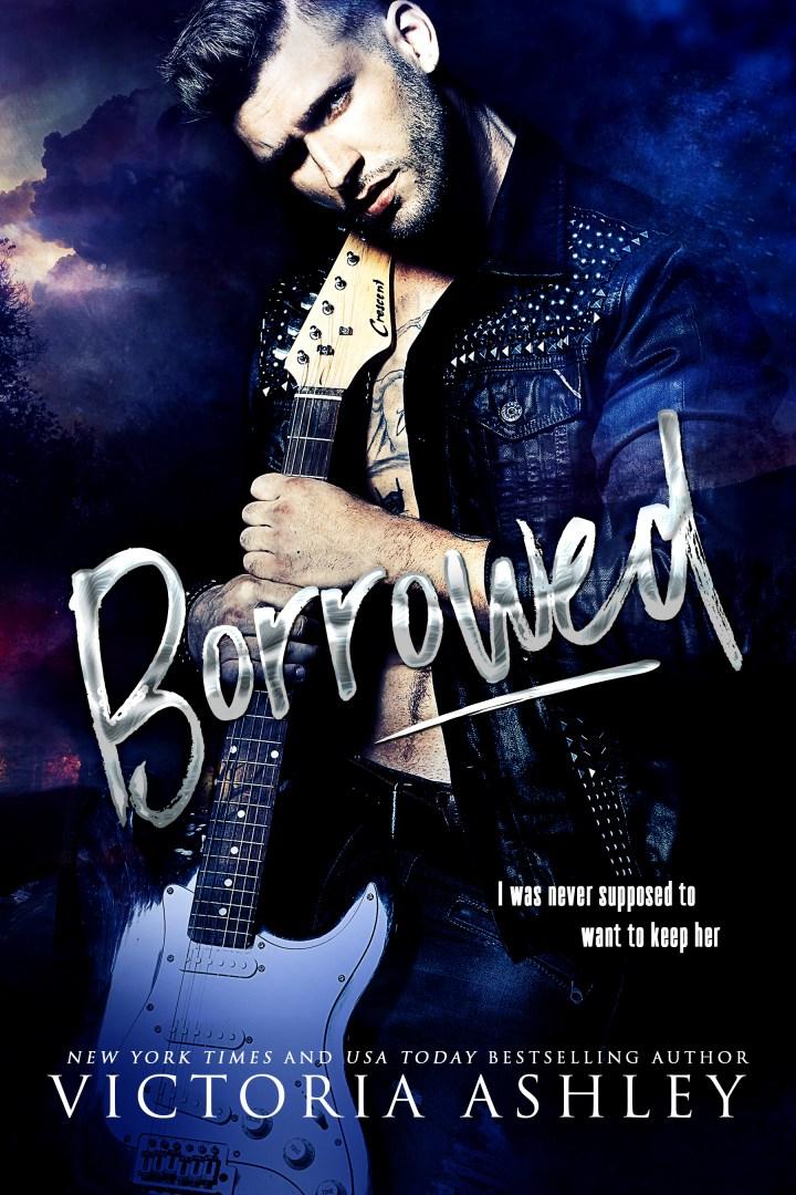 borrowed2-customdesign-JayAheer2017-eBook-complete