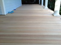 Best Posite Tongue And Groove Porch Flooring - Carpet ...