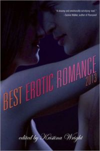 besteroticromance2013