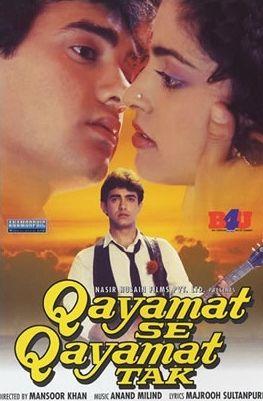 Bollywood1988(05-15-20-24-29)