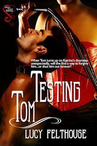 TestingTom(07-26-06-46-17)