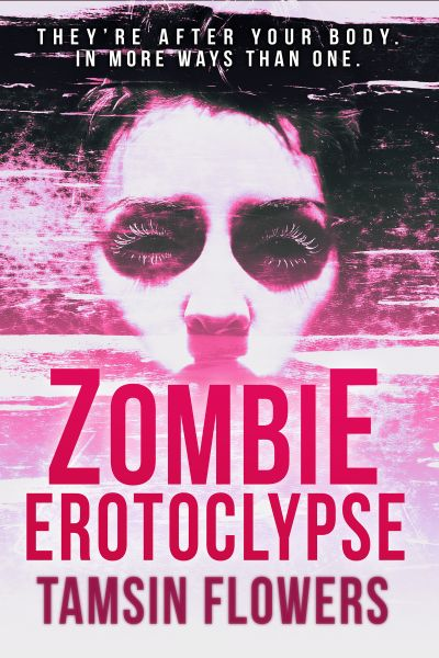zombie2(09-17-14-21-45)
