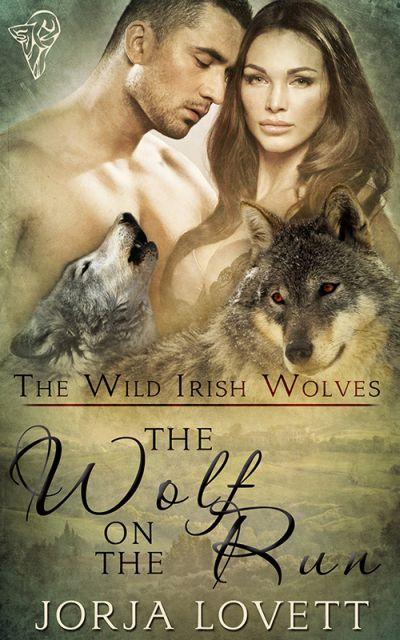 thewolfontherun_(10-17-06-54-15)