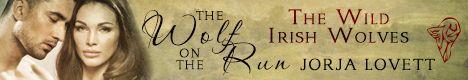 thewolfontherun_(10-17-06-54-15)(1)