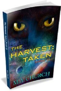 TheHarvest-Taken(11-06-10-01-56)
