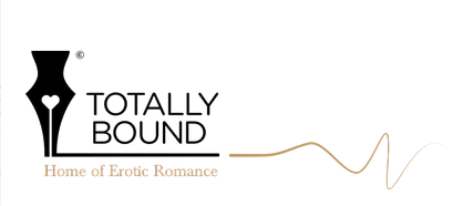 Totally-EBound