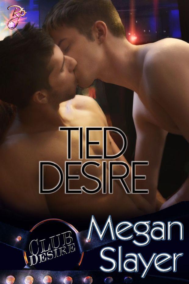 Tied Desire(03-05-20-43-49)