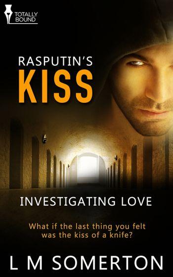 rasputinskiss_cover