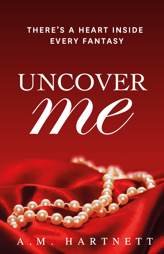 uncover_me
