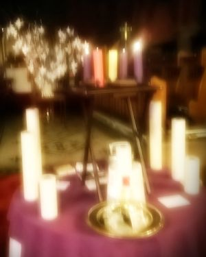 churchcandle2