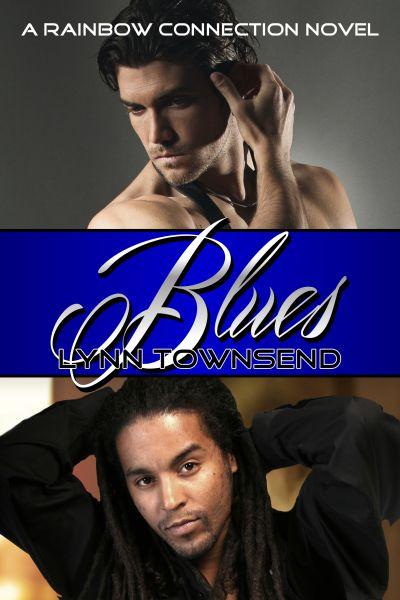 blueslynntownsend
