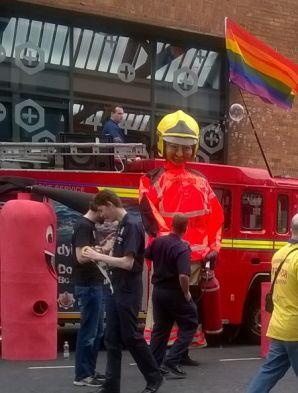 pride15fireman