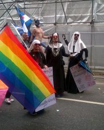 pride15sisters