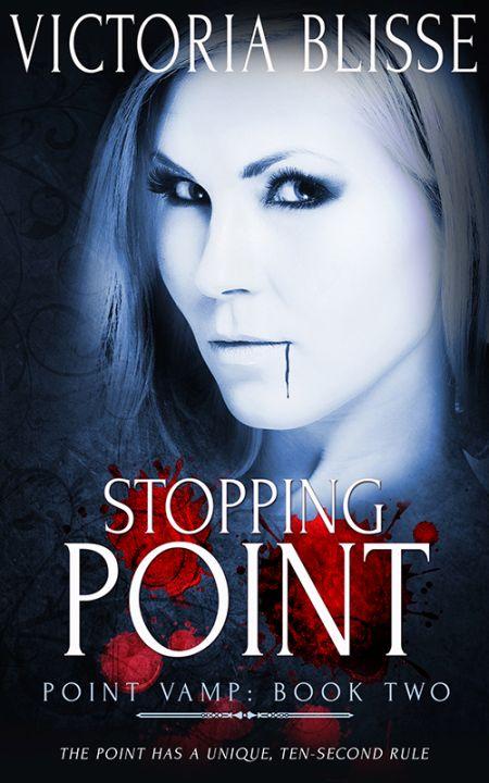 stoppingpoint_revamp_450