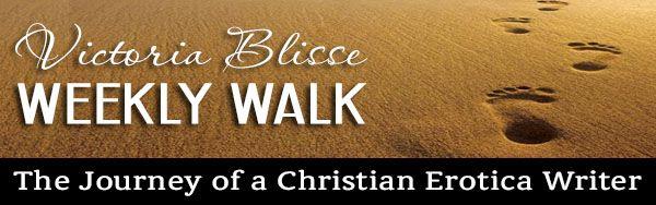 weeklywalk