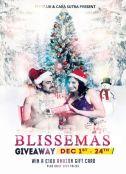 blissemasonline15