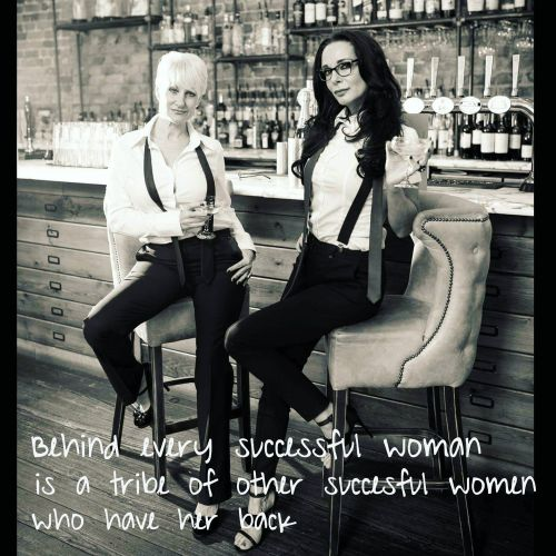 outofthecornersuccessfulwomen