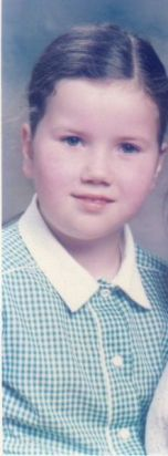 Me Age 7
