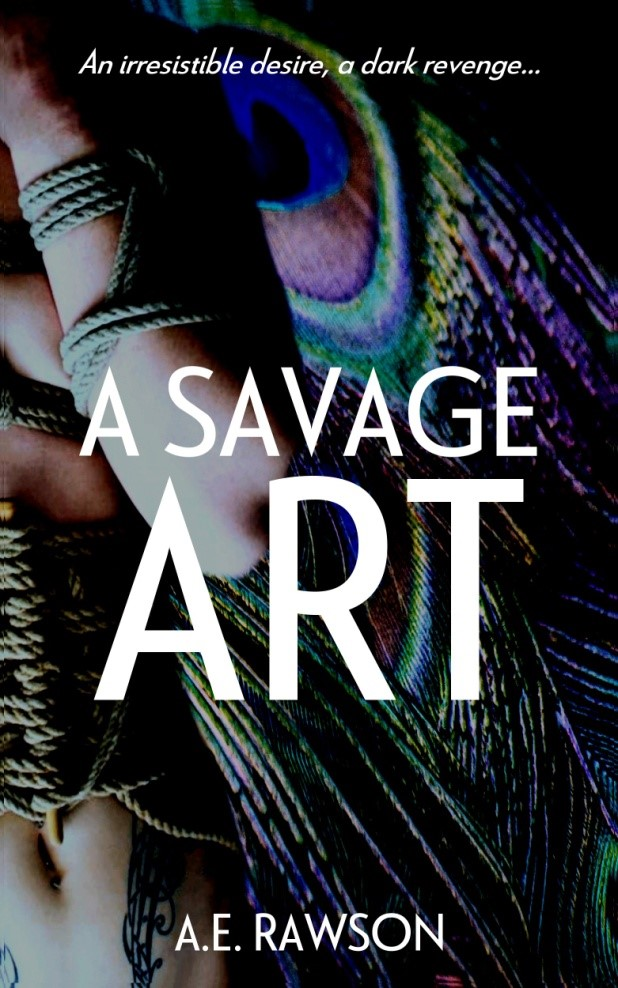 a-savage-art