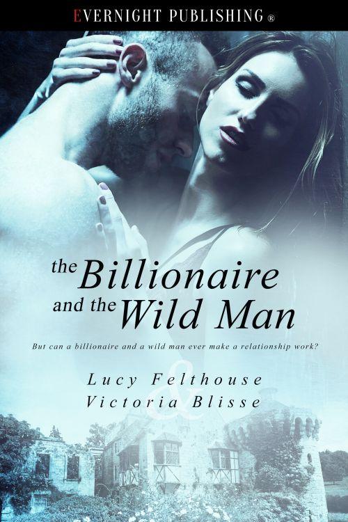 thebillionaireandthewildman-cover500