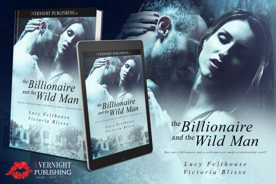 thebillionaireandthewildman-evernightpublishing-teaser500