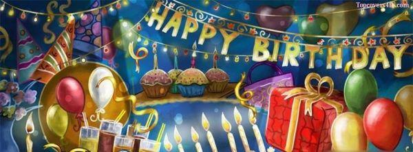 birthday-party-banner