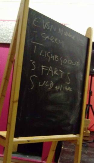 zakworkshop