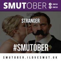 smutober-day27