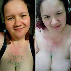 Super Sexy V #SinfulSunday