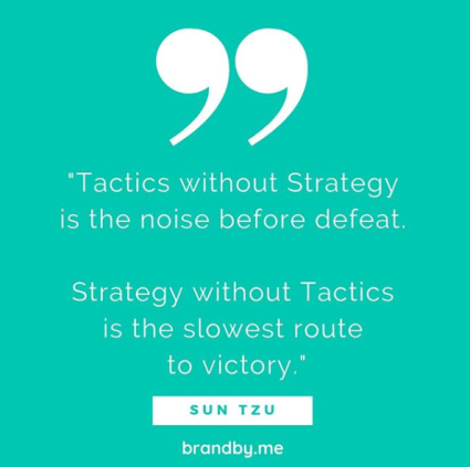 Strategy_without_tactics