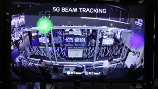 5g-at-mwc-highresolutionjpeg_970x547_90