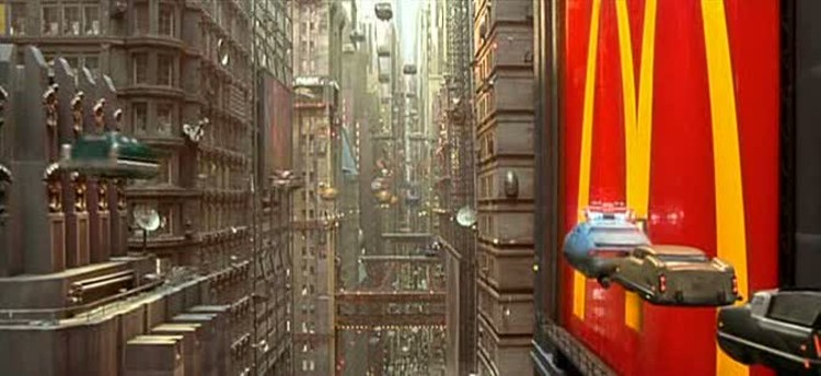 fifth_element_product_placement_1