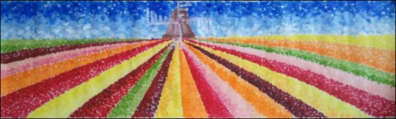 holland__tulip_fields__by_marycloe-d3fsadc