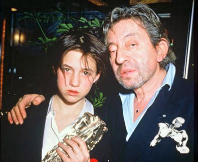 charlotte-gainsbourg-Serge-Gainsbourg - Copy
