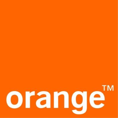 Logo-Orange_1234_mediatheque-lightbox