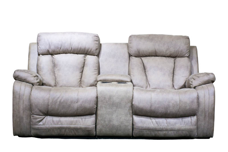 courts sofa collins sectional sleeper with full mattress by la z boy ciceria 7 seater victoria living recliner fabric