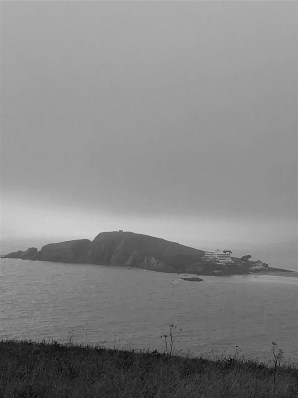 burgh island 2